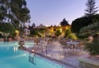 CORINTHIA PALACE HOTEL & SPA (ATTARD)